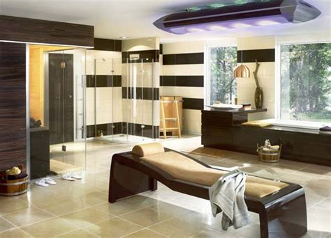 European Bathroom Design Ideas by Luxury Bathrooms Design
