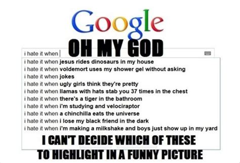 Google Funny Memes - funny google searches dump a day
