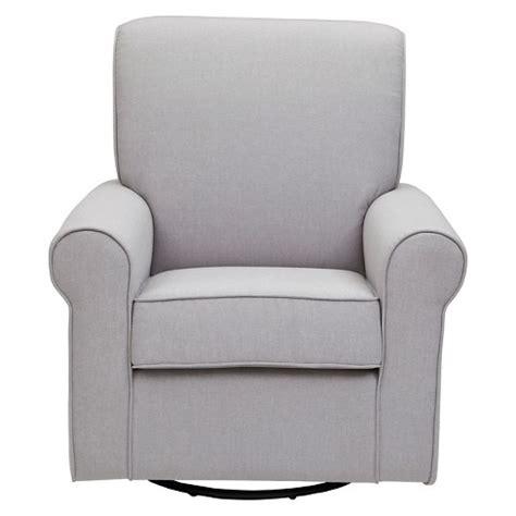 rocker glider chairs delta children avery nursery glider swivel rocker chair