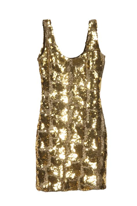 Glitera Dress glitter sale insider october 2010