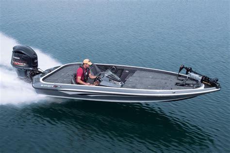 ranger bass boat z519 2016 new ranger z519 comanche bass boat for sale 59 995