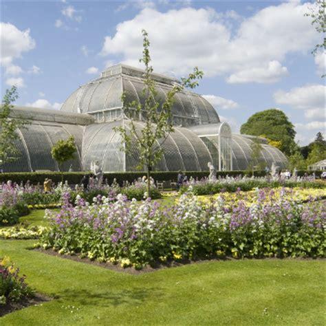 Medical Museums The Royal Botanic Gardens Kew