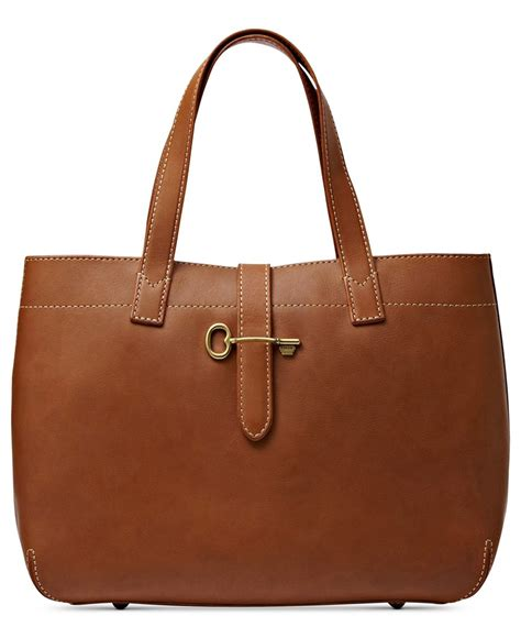 Fossil Handbag 8 37 best images about bags on italian leather hobo bags and fossil