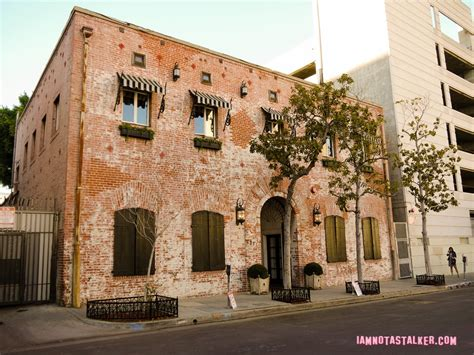 carondelet house carondelet house from maroon 5 s quot sugar quot music video iamnotastalker