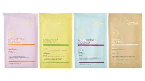 best sheet brands top 5 best korean face masks