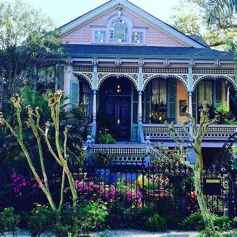shotgun house on pinterest creole cottage new orleans 1000 ideas about new orleans homes on pinterest shotgun