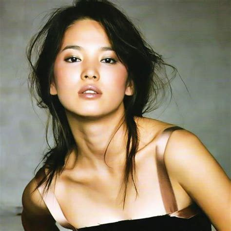 who is the pretty asian lady on the new viagra commercial top 10 international beautiful women of 2012 women s