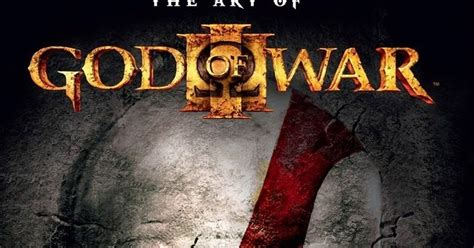 download film god of war 3 subtitle indonesia god of war 3 sub indonesia film movie sub indonesia