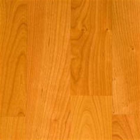 synthetic wood flooring synthetic wood flooring
