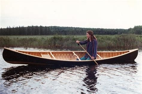 canoes made in ontario 1000 images about canoe by klaus on pinterest ontario