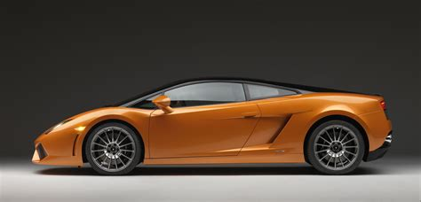 lamborghini side view png lamborghini gallardo side view wallpaper 1 jpg 2362 215 1141