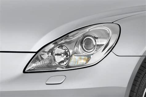 price of lexus sc430 2010 lexus sc430 reviews and rating motor trend