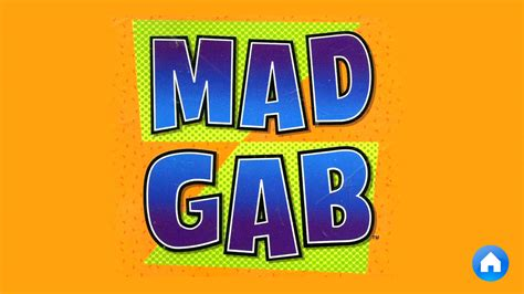 mad gab card template mad gab powerpoint youth downloadsyouth downloads