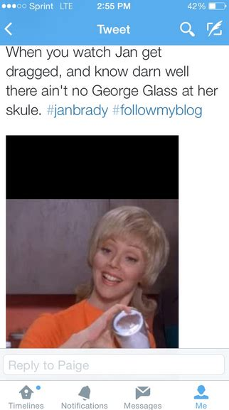 Tumblr Memes 2015 - quot the brady bunch quot has birthed our first big tumblr meme of 2015 complex