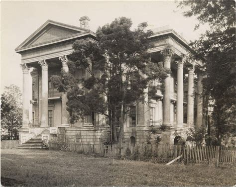 1000 images about southern plantation homes on pinterest southern plantations charleston sc 1000 images about plantations on pinterest plantation