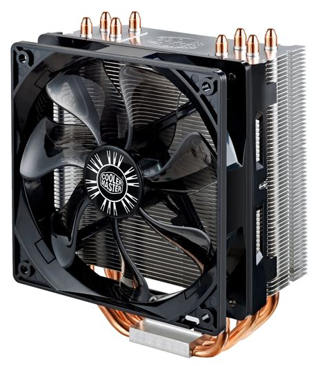 hyper 212 evo fan replacement noisy cooler master hyper 212 evo fan solved components