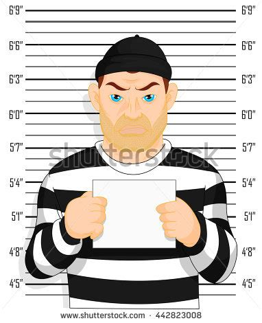 Search Criminal Number Hostility Stock Photos Royalty Free Images Vectors