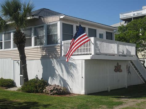 vrbo tybee island 1 bedroom tybee cottage steps to the beach private vrbo