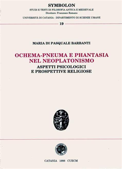 librerie universitarie catania edizioni cuecm libreria universitaria libri universit 224