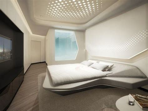 Futuristic Bedroom Sets by Serviced Apartment 2 Bedroom Plan Bedroom Architecture