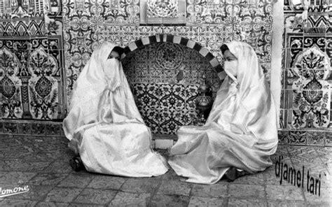 Sketches D Algerie by 17 Best Images About Casbah Algiers Algeria