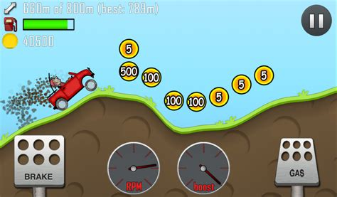 hill climb racing pro apk hill climb racing v1 28 0 mod apk version
