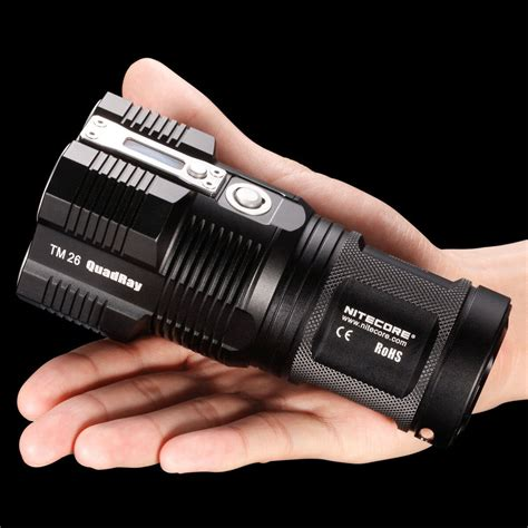 Brightest Flash Light by Brightest Flashlight Search Engine At Search