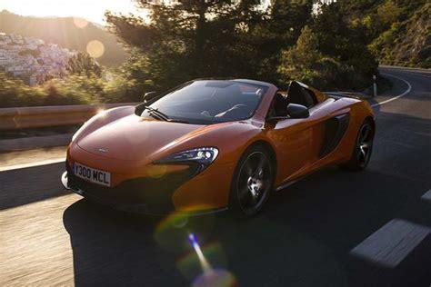 dream cars   autotrader