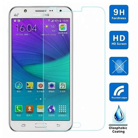Tempered Glass Samsung J5 Pro Murah samsung galaxy j5 pro tempered glass