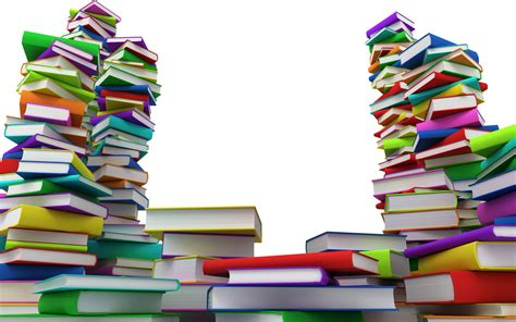 books wallpaper book computer wallpapers desktop backgrounds 2560x1600