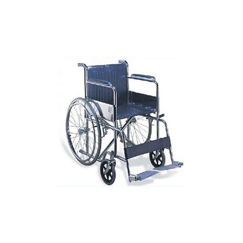 Daftar Kursi Roda Bayi kursi roda standar bali one care