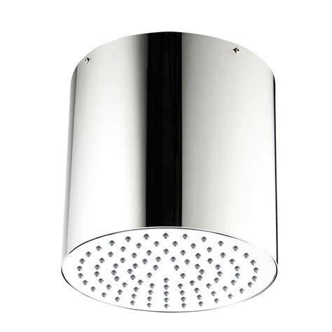 soffioni doccia bossini bossini oki 200 soffione doccia dal design moderno a un getto