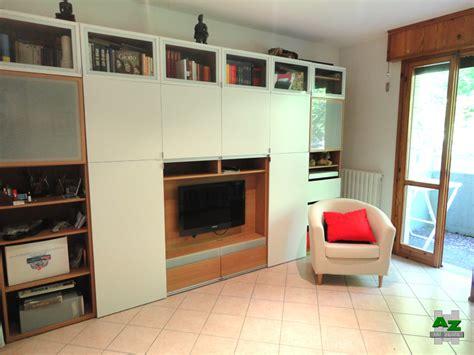 Appartamenti Affitto Cervia Estate by Affitto Appartamento A Tagliata Di Cervia Davanti Al
