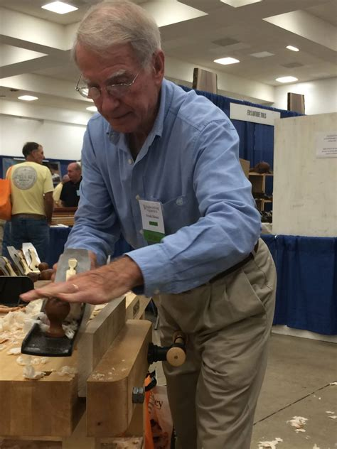 woodworking in america woodworking in america 2014 it was everything