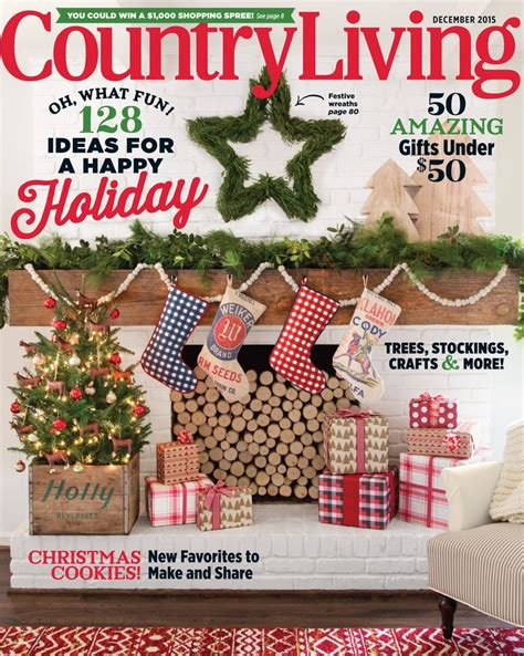 28 best country living magazine recipes beautiful