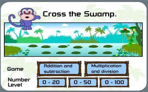 printable division games ks1 online interactive maths games ks1 interactive maths