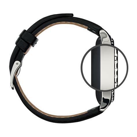 Official Samsung Gear S2 Gear S2 Classic Wireless Charging Dock samsung gear s2 classic platinum cell
