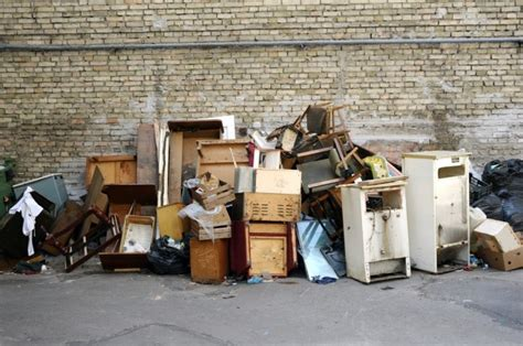 Free Furniture Removal by The Simple Guide To Getting Rid Of Your Furniture
