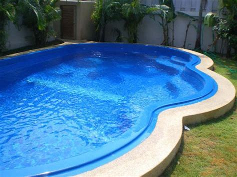 pools small fiberglass pools top 9 picture ideas with 17 best images about home ideas on pinterest the amazing