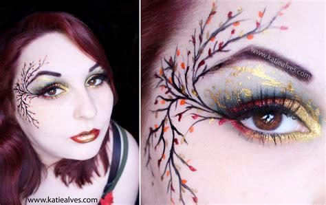 tutorial makeup pixy fantasy elf makeup tutorial mugeek vidalondon