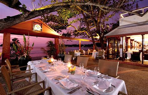 boathouse wine and grill kata dining by the sea phuket s best beachfront restaurants