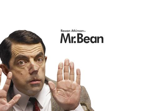 mr bean pictures mr bean mr bean wallpaper 1415091 fanpop