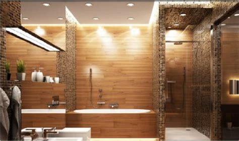 Badezimmer Einbauleuchten by Led Einbaustrahler Bad Test Neue Produktvergleiche