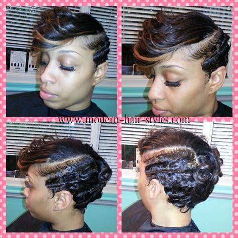 rods and finger wave hair styles finger wave styles for black hair 2017 2018 best cars