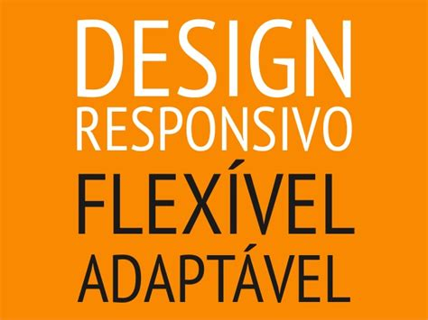 layout o design da página impressa download al 233 m do responsive design a mudan 231 a de paradigma do
