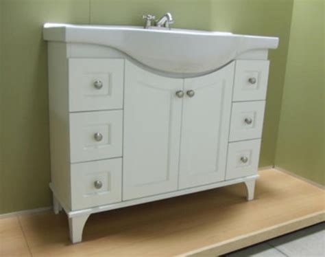 Superior Menards Bathrooms #6: Narrow-depth-bathroom-vanity-sale-e28094-bathroom-ideas-narrow-depth-bathroom-vanity.jpg