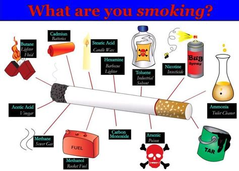 Detox From The Furmaldahyde In Ecigs by 149 Best Images About Drugs And On