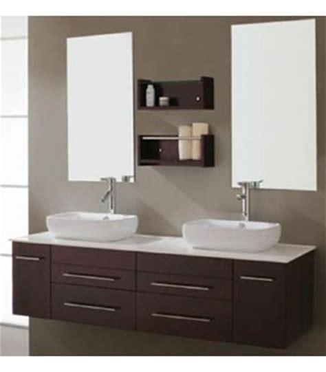 double sink bathroom furniture discount bathroom vanities vanity cabinets sale
