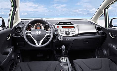 2014 honda jazz review prices specs