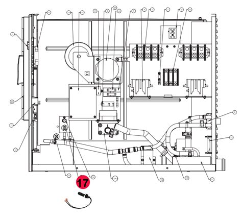 supco 3 in 1 wiring diagram imageresizertool